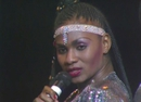 Never Change Lovers in the Middle of the Night (Sun City 1984) (VOD)/Boney M.