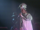 Never Change Lovers in the Middle of the Night (Dublin 1978) (VOD)/Boney M.