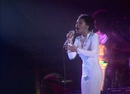 Mary's Boy Child / Oh My Lord (Dublin 1978) (VOD)/Boney M.
