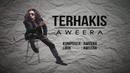 Terhakis (Lyric Video)/Aweera