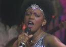 Exodus (Sun City 1984) (VOD)/Boney M.