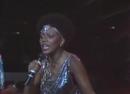 10.000 Lightyears (Sun City 1984) (VOD)/Boney M.