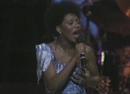 Rivers of Babylon (Sun City 1984) (VOD)/Boney M.