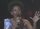 Brown Girl in the Ring (Sun City 1984) (VOD)/Boney M.