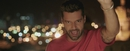La Mordidita feat.Yotuel/Ricky Martin