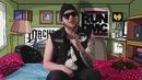 Rotten (Videoclip)/Nitro