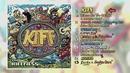 Kiff/The Kiffness