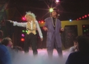 Cold As Ice (P.I.T.  27.11.1985) (VOD)/T.X.T.