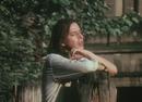 Junimond (Official Video) (VOD)/Rio Reiser