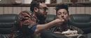B&W (Contro la crisi) (Videoclip) feat.Dargen D'Amico/Two Fingerz