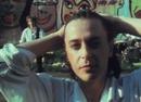 Koenig von Deutschland (Official Video) (VOD)/Rio Reiser