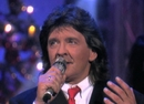 Und Frieden den Menschen auf Erden (ZDF Hitparade 20.12.1997) (VOD)/Bernd Clüver