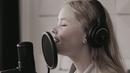 U N D I S C O V E R E D (Acoustic)/Emilie Esther