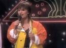 Die Taenzerin (WWF-Club  18.11.1983) (VOD)/Ulla Meinecke