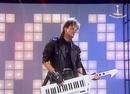 Mann im Mond (Bong 03.09.1987) (VOD)/IC
