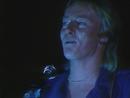 It's Your Life (Sofia 1983) (VOD)/Smokie