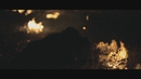 Nachtluft (Videoclip)/Fabian Römer