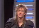 I.L.D. (Bong 09.06.1988) (VOD)/Rockhaus