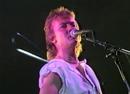 I'll Meet You at Midnight (Bradford 11.06.1985) (VOD)/Smokie