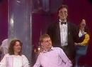 Tutti Paletti (Bong 09.04.1987) (VOD)/Wolfgang Lippert