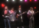 For a Few Dollars More (Official Video) (VOD)/Smokie