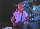 In the Heat of the Night (Bradford 11.06.1985) (VOD)/Smokie