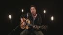 Lass es los (Live & Acoustic @ Filtr Sessions)/Laith Al-Deen