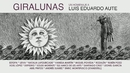 Giralunas, un Homenaje a L.E.Aute (Making Of)/Giralunas