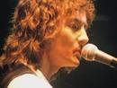 Lay Back in the Arms of Someone (Glitzerlicht und Hinterhöfe 13.04.1985) (VOD)/Smokie