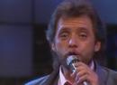 Bleib heut' Nacht bei mir (ZDF Hitparade 18.12.1985) (VOD)/Relax