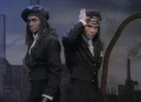 Baby Don't Forget My Number (Official Video) (VOD)/Milli Vanilli