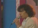 Herz aus Glas (Na siehste! 28.08.1987) (VOD)/Münchener Freiheit