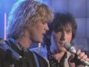 Bis wir uns wiederseh'n (ZDF Hitparade 20.04.1988) (VOD)/Münchener Freiheit