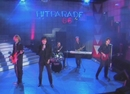 Es gibt kein naechstes Mal (ZDF Hitparade 12.11.1986) (VOD)/Münchener Freiheit