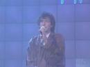 Ohne Dich (schlaf ich heut Nacht nicht ein) (Hits des Jahres 14.01.1987) (VOD)/Münchener Freiheit