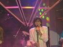 Herz aus Glas (Peters Popshow 05.12.1987) (VOD)/Münchener Freiheit