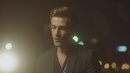 Till I Found You/Josef Salvat