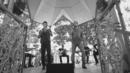 Diamante Raro (Extras) (Videoclipe)/Zezé Di Camargo & Luciano