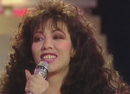 You're My One And Only (ZDF Tele-Illustrierte 17.10.1988) (VOD)/Jennifer Rush