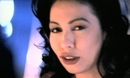 Higher Ground (Official Video) (VOD)/Jennifer Rush