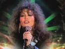 I Come Undone (So isses 22.03.1987) (VOD)/Jennifer Rush