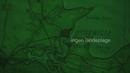 En Aalborg mere (Lyrics Video)/Jonas Breum