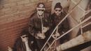 YO Raps feat.J-Laini/Aivovuoto