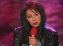 Higher Ground (Nase vorn 18.11.1989) (VOD)/Jennifer Rush