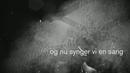 Det største røvhul (Lyrics Video)/Jonas Breum