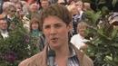 Into The Light (ZDF-Fernsehgarten 30.05.2010) (VOD)/Fady Maalouf