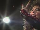 I Come Undone (Na, sowas! 21.02.1987) (VOD)/Jennifer Rush