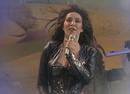 Wings Of Desire (Wetten, dass..? 03.03.1990) (VOD)/Jennifer Rush