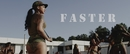 Faster/Travis Porter