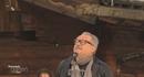 Hallo Himmel (ZDF-Fernsehgarten 19.01.2014) (VOD)/Heinz Rudolf Kunze